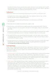design paper research steps pdf