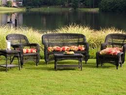 green wicker furniture cushions. wicker lane offers outdoor furniture cushions, green cushions e