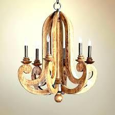 chandeliersdiy wood chandelier candle chandeliers outdoor dazzling wooden for home acce diy wood chandelier