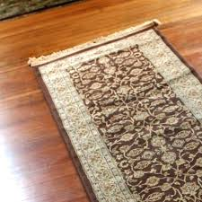 furniture fine rugs 3 light blue marcella faux silk needlepoint medallion sage ivory rug new fine rugs home ideas marcella