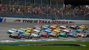 NASCAR to resume season May 17 with ...