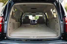 2018 chevrolet van. exellent 2018 2018 suburban suv interior photo cargo space intended chevrolet van