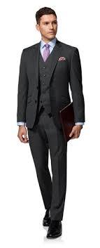 <b>New Men's Suits</b> | Business & Wedding <b>Suits</b> | T.M.Lewin