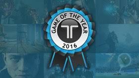 batman arkham vr trophies truetrophies Batarang Fuse Box the truetrophies game of the year 2016 batarang fuse box