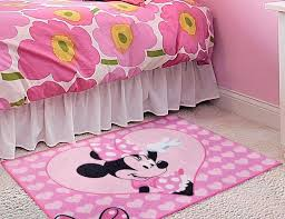 minnie mouse rug bedroom homey inspiration mouse rug bedroom 2 large minnie mouse bedroom rug