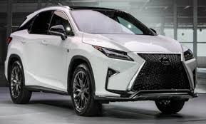2018 lexus nx 200t f sport. interesting 2018 2018 lexus ls 500  pinterest throughout nx 200t f sport r