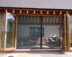 fly screens for patio doors exclusive
