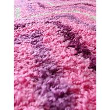 amazing whole area rugs rug depot inside pink and purple area rug attractive