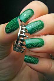 BEST NAIL ART IN THE WORLD And 30 NAIL DESIGNS TUTORIALS 2016 ...