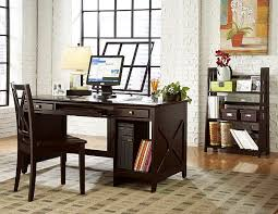 cozy home office. view in gallery cozy home office