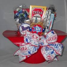 photo of patrice gift services houston tx united states everything is bigger
