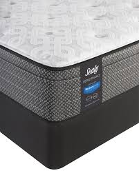 king mattress prices. Alluring Sealy Posturepedic King With Response Kenney Firm Mattress Prices South Africa To Apply For Home Decor 4