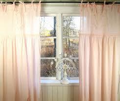 Gardinen Wohnzimmer Ideen Vorhange Schön Kleine Fenster