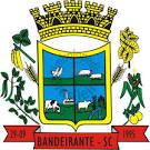 imagem de Bandeirante Santa Catarina n-15