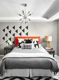 10X10 Bedroom Design Ideas Cool Decoration