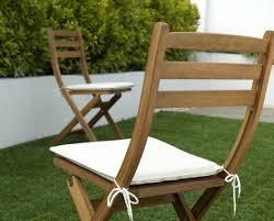 wood patio furniture. Grey Wood Outdoor Furniture Or Chairs With Gray Plus Wooden Together Stain Patio