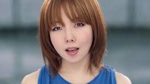 Aikoの髪型ミディアムオーダー方法やセットのやり方は