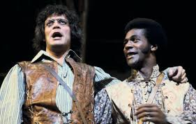two gentlemen of verona shows musical tams witmarktams witmark two gentlemen of verona