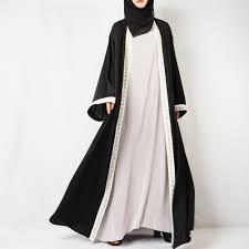 Jilbaab Design Jilbab And Abaya Design Jilbab And Abaya Design Suppliers