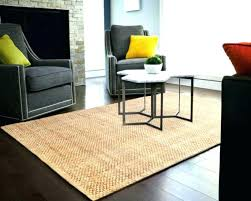 faux sisal rug area rug ideas burlap area rug furniture jute faux sisal likable ideas carpet