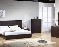 how to make bedroom furniture. luxury bedroom furniture how to make your own design ideas 13 r