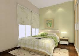 wall colour combination for luxury living room decor with tv on of