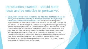 essays about facebook addiction facebook addiction disorder teen opinion essay on facebook
