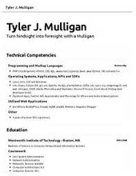 best resume font size and type   example good resume templatebest resume font size and type