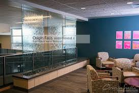 office water features. Reveal 6 Professional For Glass Office Water Features G