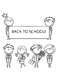 back to school coloring pages sunday free printable back to school coloring pages sunday free printable