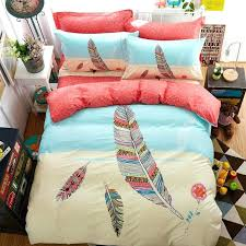 rose pink comforter set full size of nursery pink twin comforter also blush pink bedding sets as