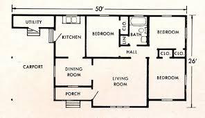 artistic jim walters homes floor plans photos beautiful walter house
