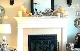 wall mantel fireplace wall decor decor above fireplace mantel decorating ideas rustic wall mantel shelf