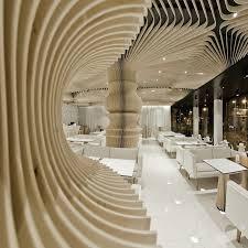 Line Interior Design Ideas Unique Inspiration Design