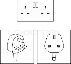 3 phase plug wiring diagram 3 image 3 phase plug wiring diagram uk 3 auto wiring diagram schematic on 3 phase plug wiring n