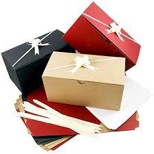 Decorative Holiday Boxes Decorative Gift Boxes Amazon 13