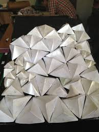 best mathematics assignment help images want an idea on awesome mathematics projects like fractals shapes geometry
