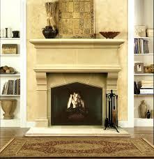 stone cast fireplace mantels cast stone fireplace mantel traditional indoor cast stone fireplace mantels canada