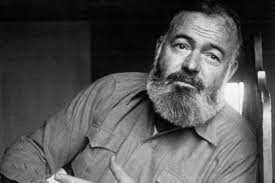 the hills have eyes by ernest hemingway critical essay the hills have eyes by ernest hemingway critical essay