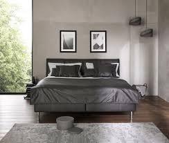Schlafzimmer Bett Boxspringbett