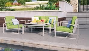 custom furniture brisbane outdoor settings