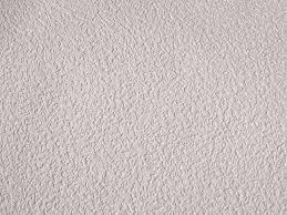 住房室内素材背景纹理5纹理手艺模式壁纸艺术背景白9高清图片