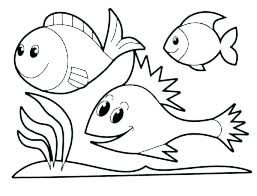 Free Printable Coloring Pages For Kindergarten Coloring Page Of