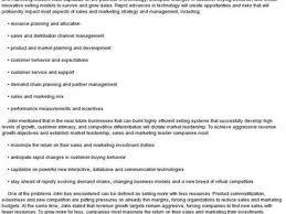 interview essay interview essay template samples interview essay example essays 940 words studymode