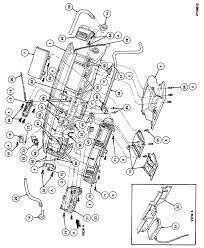 2000 Mercury Grand Marquis Parts Diagram