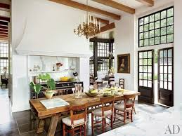 traditional kitchen by mcaline tankersley architecture mcalpine booth ferrier interiorcaline tankersley architecture