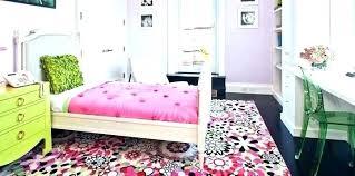 round rug baby room nursery best rugs area kids beautiful design for girl gorgeous nursery area rugs girl