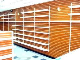 slat wall storage slat wall system accessories within board home depot remodel garage slat wall storage slat wall storage garage