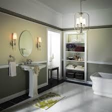cool bathroom lighting. Bathroom Vanity Lighting Cool Lights 4 Light Black Fixtures Best