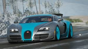 All content is available for personal use. 2011 Bugatti Veyron Super Sport Fh4 Kudosprime Com Bugatti Veyron Super Sport 2011 Bugatti Veyron Bugatti Veyron